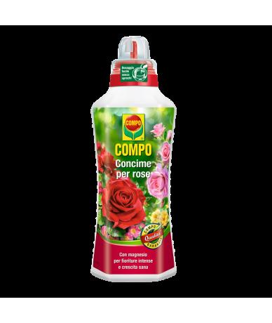 Compo Concime Per Rose 1 lt