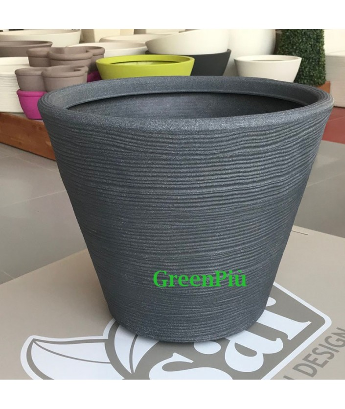 Compo giardino Concime Universale granulare a lenta Cessione con Isodur kg 4