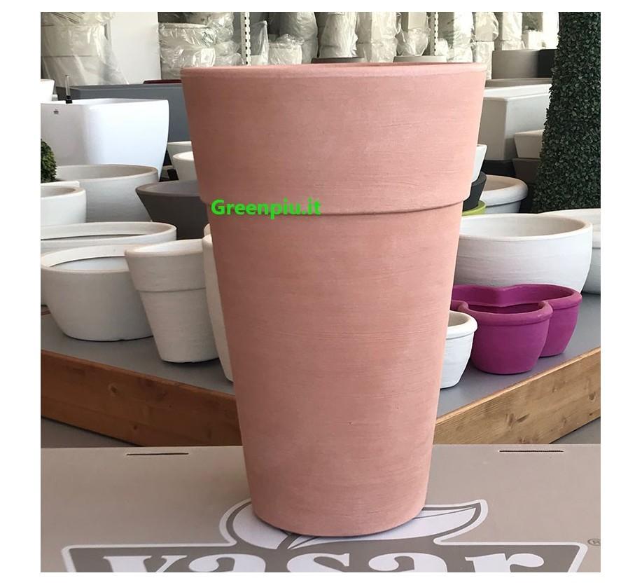 COMPO Floranid® Starter 1.25 kg
