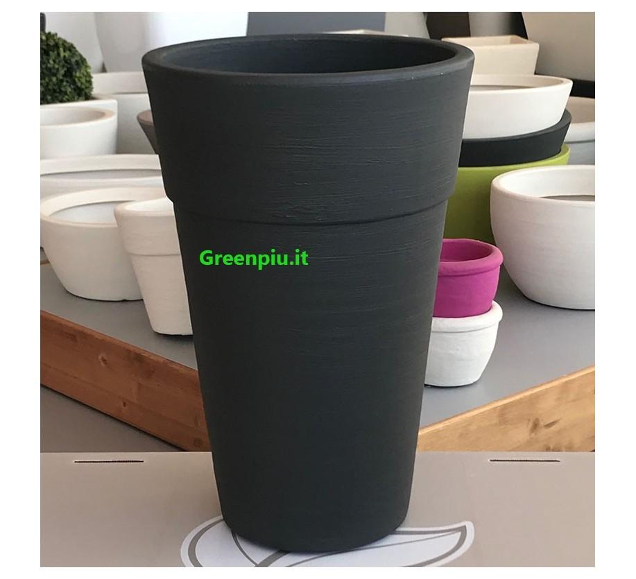 Compo Geoinsetticida granulare 1 Kg