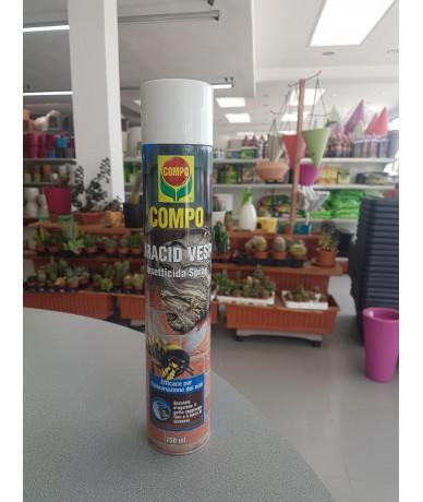 Compo Duracid Spray Vespe...